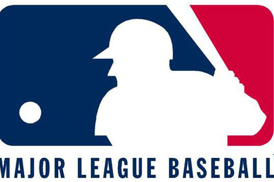 Follow MLB Action Across the League