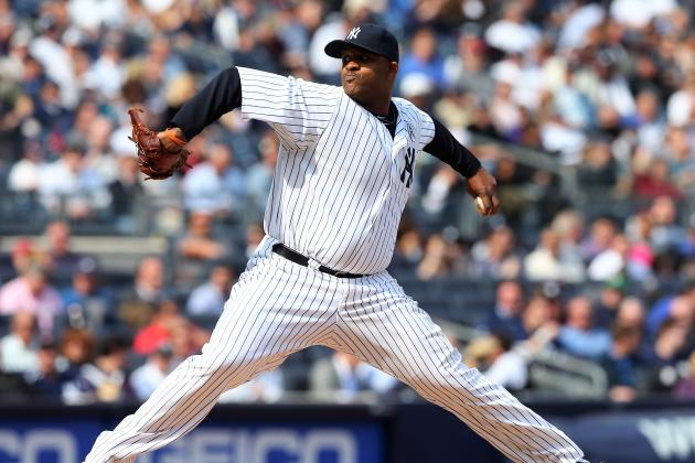 Are the 2013 Yankees the Worst Penny-for-Penny Roster in MLB History?