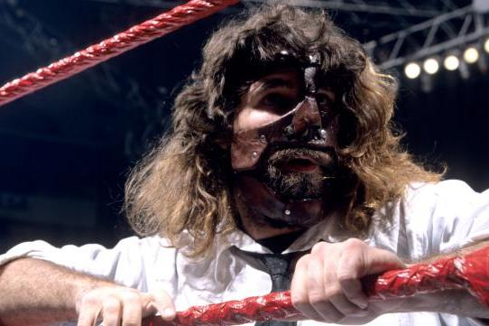 Mick Foley, Booker T and Bob Backlund to Be Left off Hall of Fame TV Special