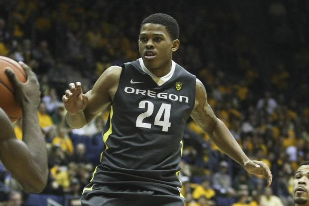 Report: Freshman Willie Moore to Transfer