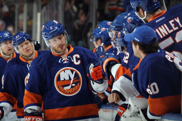 NHL Trade Rumors: Latest Buzz Surrounding Biggest Names Before Trade Deadline