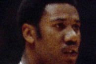 Wichita State and the Knicks Championship Link:  Dave Stallworth and Nate Bowman