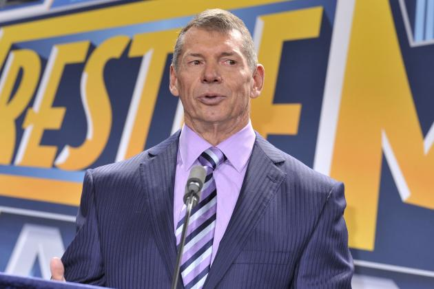 WWE Hall of Fame 2013: Date, TV Schedule, Inductees, Snubs, Highlights and More