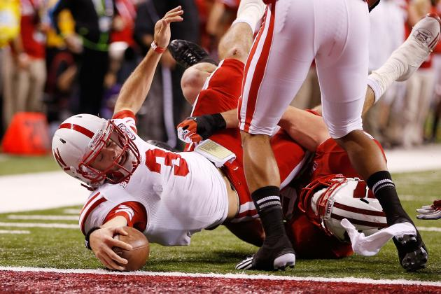 Why Is Nebraska QB Taylor Martinez More Maligned Than Loved?