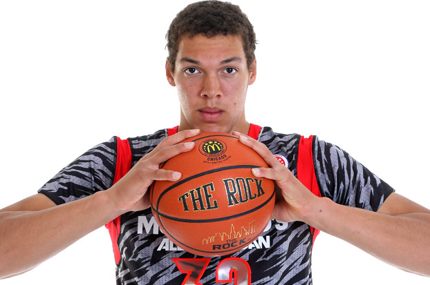 Aaron Gordon: What to Expect from Superstar at McDonald's All-American Game