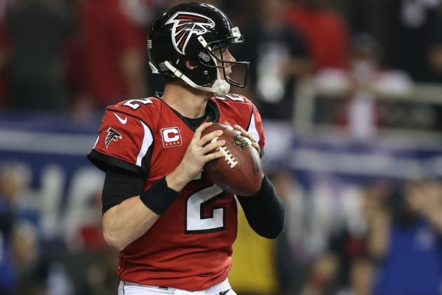 After Umenyiora deal, Falcons are $2.9 million under the cap
