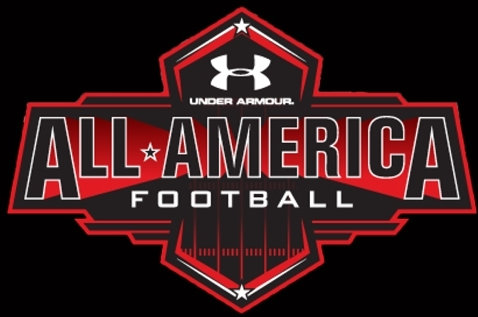 2014 Under Armour All-America Game Roster
