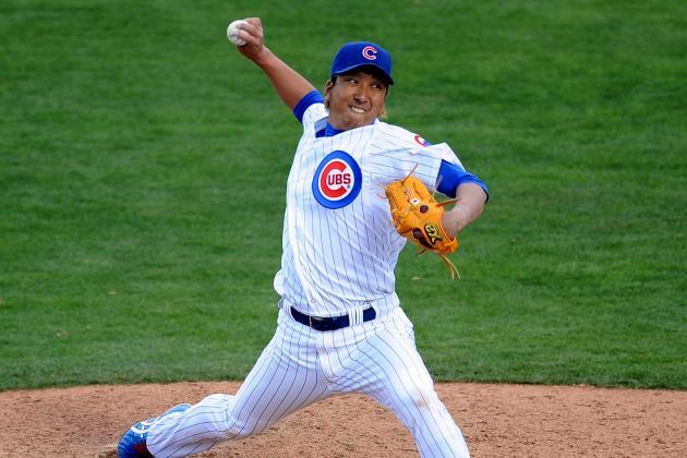 Fujikawa Won't Stoke Closer Controversy