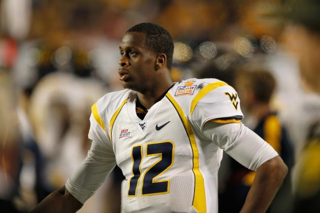 Mayock Defends Nawrocki After Scathing Geno Smith Report