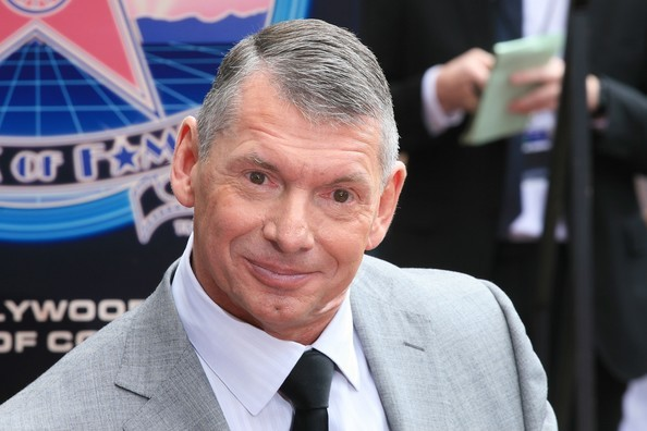 WWE: Rumor on Vince McMahon's Big Twitter Announcement