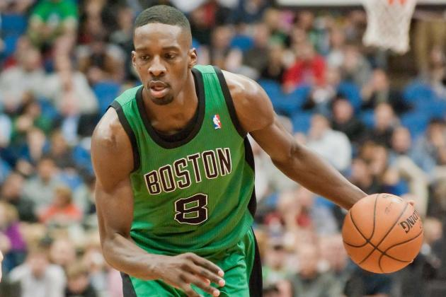NBA Gamecast: Pistons vs. Celtics