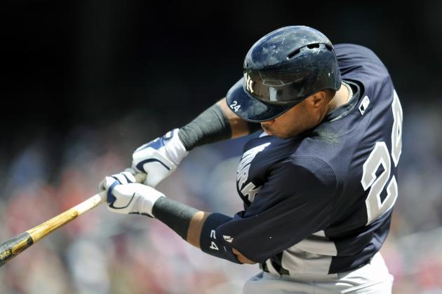 Red Sox Beat Yankees 7-4