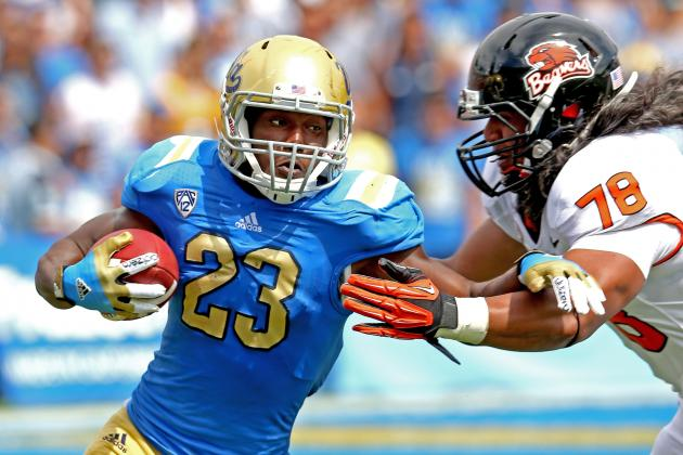 NFL Draft 2013: Forgotten Prospects Who Will Make Immediate Impact