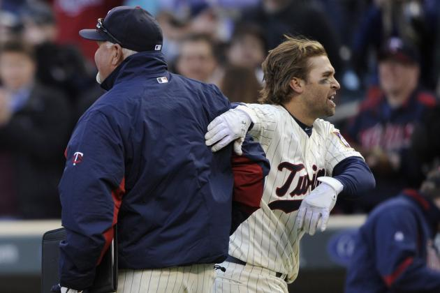 Minnesota Twins: A Bold Decision Marks a New Beginning for Brian Dozier