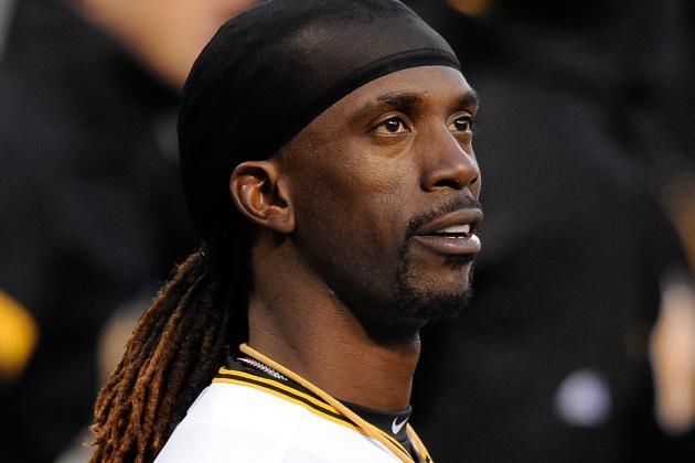 ESPN Gamecast: Cubs vs. Pirates