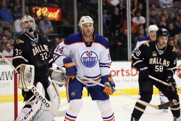 ESPN GameCast: Stars vs. Ducks