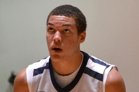 Aaron Gordon: McDonald's All-American Game MVP Solidifies Superstar Status