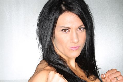 TUF 17 Finale: Is a Cat Zingano Win Good for the UFC?