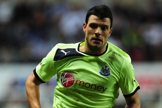 Newcastle Youngster Haris Vuckic Will Not Rush Return from Injury