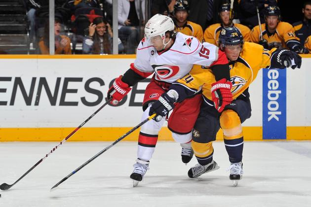 Ruutu to Return to Lineup Tonight vs. Lightning