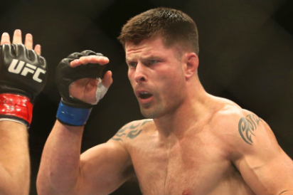 With the Next Step in Career Undetermined, Stann Focused on Analyst Role