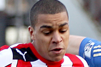 Norwich's Tom Adeyemi Would Like to Return to Brentford on Loan Next Season