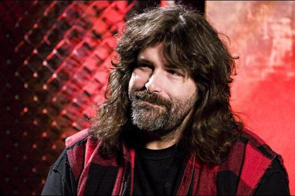 WWE: Foley Hall of Fame Speech Will Not Be Broadcast, Legend to Make Them Regret