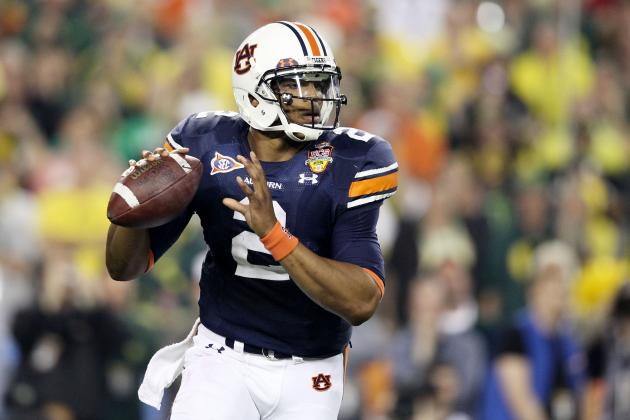 How Previous Cam Newton Allegations Will Impact New Accusations at Auburn