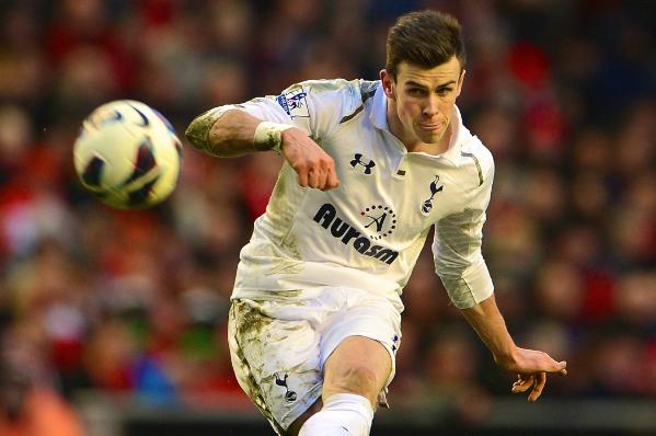 Tottenham Hotspur vs. Basel: Complete Europa League Preview