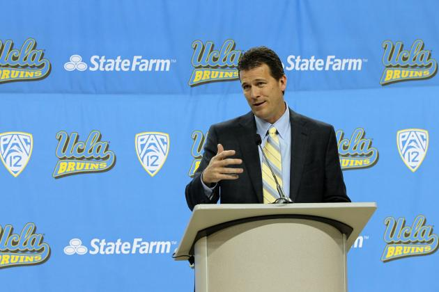 New Mexico Wants $1 Million from Alford by April 29