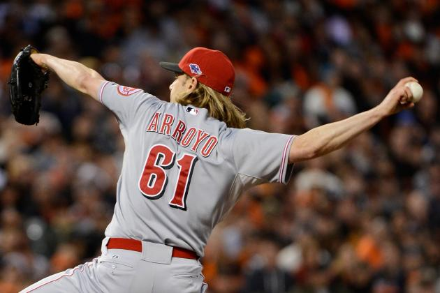 Reds Beat Angels 5-4 in Series Finale
