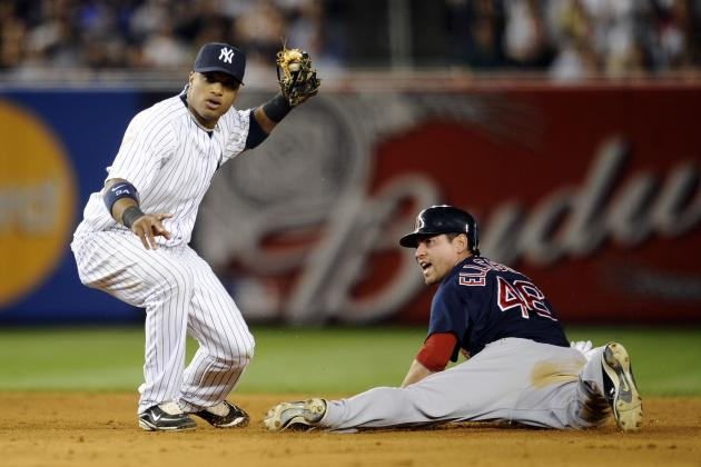 Boston Red Sox: How Robinson Cano's Agent Switch Could Affect Jacoby Ellsbury
