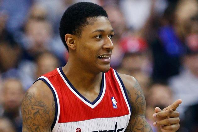 Beal's Rookie Year in Review