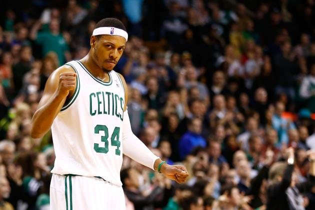 Cleveland Cavaliers vs. Boston Celtics: Preview, Analysis and Predictions