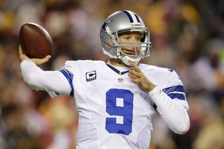 NFL Preseason Schedule 2013: Dates, Game Times, TV Coverage and More