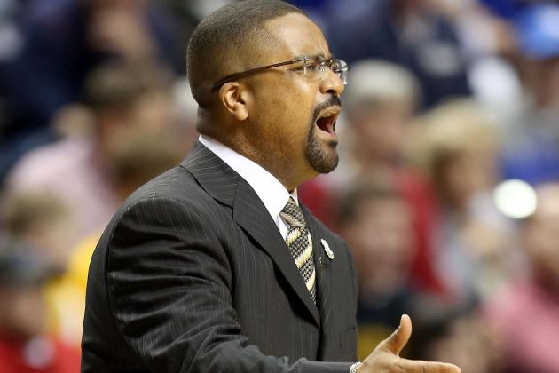 Haith Deserves to Have Name Cleared from Miami Mess