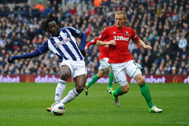 Chelsea Transfer News: Blues Should Honor Romelu Lukaku's Loan Wishes