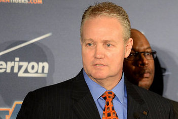 Auburn Releases Statement in Response to NCAA Violations Allegations