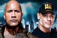 The Rock vs. John Cena 3: WrestleMania 29 Rematch Must Happen at Extreme Rules