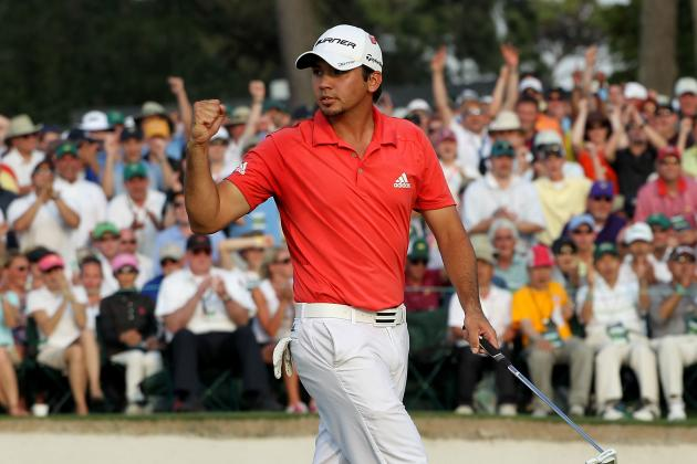 Masters 2013: Sleepers Ready to Claim the Green Jacket at Augusta