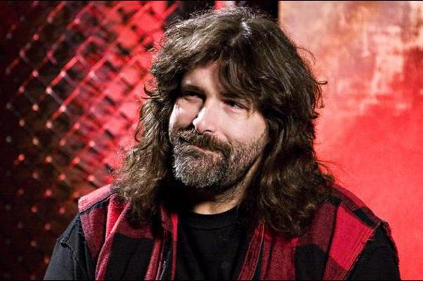 WWE: Major Update on the Airing of Mick Foley's Hall of Fame Speech
