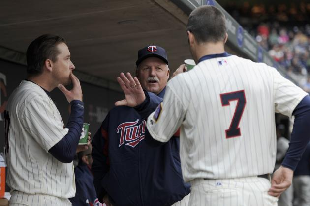 Minnesota Twins: 3 Lessons Learned in Season-Opening Series Against Detroit