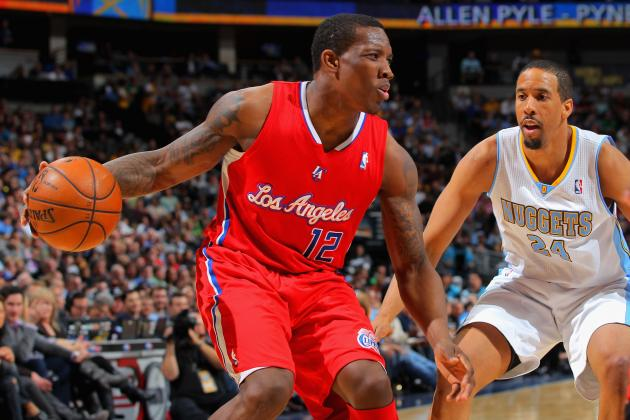 Hidden Advantages the LA Clippers Have in the NBA Playoffs