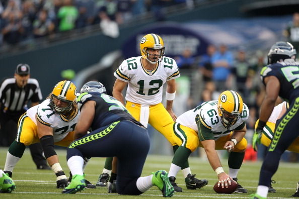 Green Bay Packers to Host Seattle in Third Preseason Game