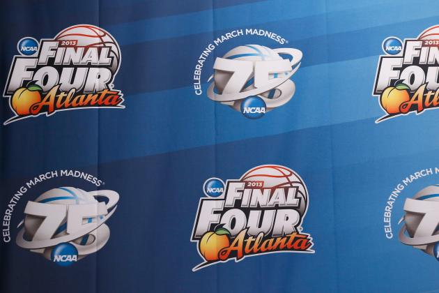 Debate: Which of the Final Four Teams Will Win the National Title?