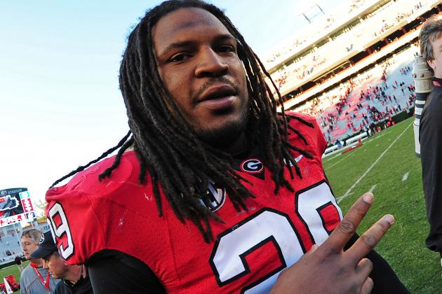 No Medical Re-Check for Jarvis Jones