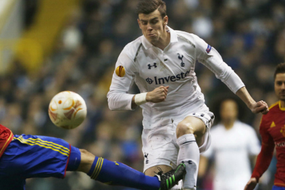 Bale out Just 2 Weeks After Serious Injury Scare