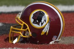 "Three Former FCC Commissioners Claim Redskins Name Is ""Indecent"""
