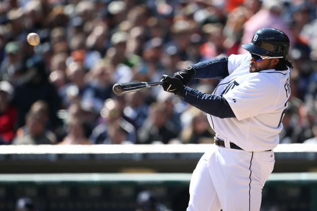 ESPN Gamecast: Yankees vs Tigers