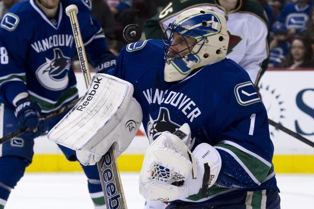 Leafs Talk: Will Leafs Regret Not Landing a Goaltender at the Deadline?